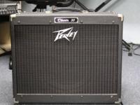 For Sale: Boss GT10 Guitar Effects Processor $300.00