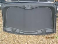 I have (2) C6 Corvette fiberglass tops. These was