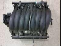 For sale, LS6 consumption manifold and fuel rail from,