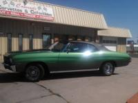 Colorado Corvettes & Collectibles Inc. Offers service,