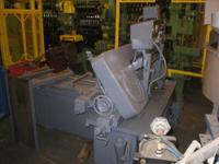 You can check out more of my machines at www.ctmill.com