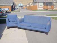King size mattress set for sale Missoula for Sale in Missoula