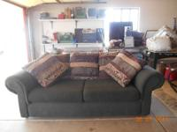 nice couches,must sell,no room.