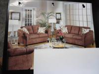 PRICES SLASHED FOR CLEARANCE ON COUCH SETS. Can Be