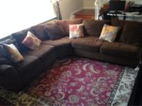 Type: Living Room I have two set of couches for sale,