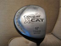 COUGAR XCAT WINDOWS 7 64BIT DRIVER DOWNLOAD