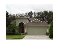 This beautiful 3 bedroom 2 bath home is located in the