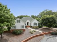 Immaculate country estate surrounded by 16+/- private