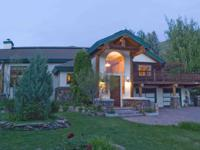 Enjoy country living close to town in the Indian Creek
