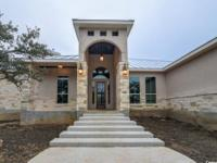 31427 Stephanie Way Fair Oaks Ranch, TX 78015 Just 10