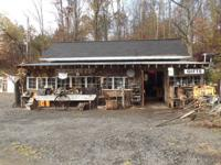 Country Shades Antiques & More invites you to come