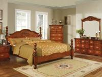 Today's price: $798.00   Description:  3 Piece Set Only
