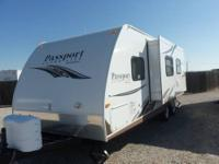 Oklahoma City's most economical centrally located RV