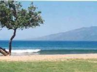 Come & Enjoy our cozy fully furnished two bedroom Maui