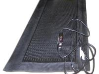 Ice Away Snow Melting Mat keeps your property safe and