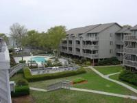 Shipwatch Pointe features numerous swimming pools and