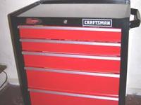 Sell $349. or Trade ?? Craftsman 9-2111 26-Inch