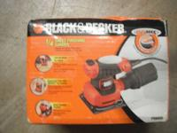"Craftsman blower,16""cut electric hedge trimmer"