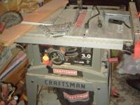 "tool boxes 37"" , airline tools, air compressors, any"
