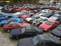 Junk Automobile   Craigslist Orlando Used Auto Parts