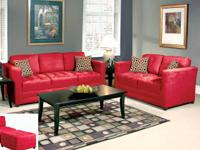 BRAND NEW SOFA SETS STARTING AS LOW AS $498   FREE