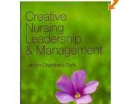 ISBN-13: 67 Author: Carolyn Chambers Clark Product