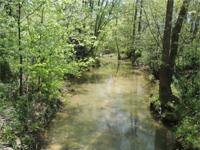 Looking for a huge tract of land with lots of