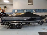 ALL NEW BOATS WATER READY &  INCLUDE BOAT, MOTOR,