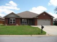 4 bed 2 bath Semi Custom home built by Watree. Home has