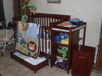 I have many baby toddler items for sale baby bath -
