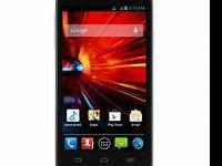 Start the new year with a android smart phone which are