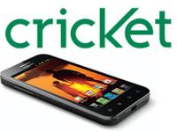 SELLING A BRAND NEW CRICKET PHONE CALLED MERCURY BRAND
