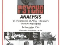 'PSYCHO' ANALYSIS: AN INTERPRETATION OF ALFRED