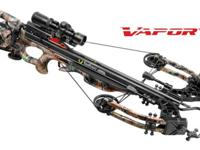CBM Discount Crossbows is offering EXTREME discounts on