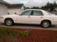 89000 original miles great condition owned by