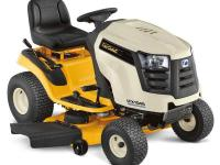***ORIGINALLY $1699*** The Cub Cadet 46 in. riding