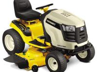 ***ORIGINALLY $2999*** The Cub Cadet 54 in. 27 HP
