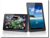 "Original Cube U30GT Andriod Tablet PC. Both 7.0"" and"