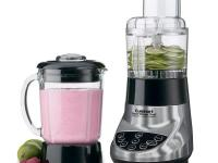 Cuisinart introduces the SmartPower Deluxe Duet