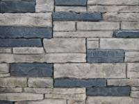 Type: Construction Type: Cultured Stone Quality