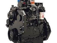 Cummins 8.3 L Remanufactured Long BlockWe are providing