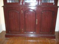 Sumter Cabinet Co Furniture New And Used Furniture For