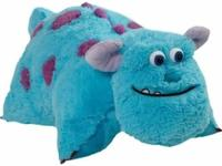 PILLOW ANIMALS RIVERTOWN SHOPPING CENTER. We Have a big