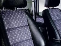 CUSTOM UPHOLSTERY FOR ALL CLASSIC CARS & TRUCKS I