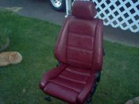 customized auto furniture for any year, design or make