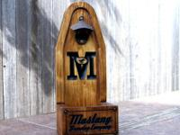 http://www.custom-wood-design.com/beer-bottle-opener/bb