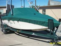 CUSTOM-MADE BOAT COVERS. Boat cover repair works. wall