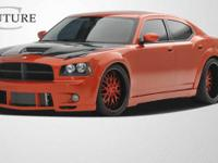 Custom body kits starting at $299.00...we are a dealer