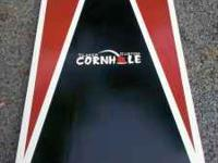 At 7 Lakes Custom Cornhole we are not a one price fits