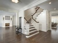 O'Connor Brehm Design-Builders proudly presents over